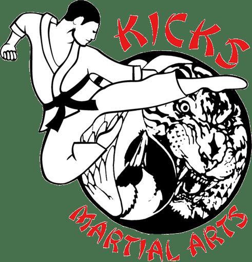 Kicksaca, Kicks Martial Arts Institute Fond Du Lac WI